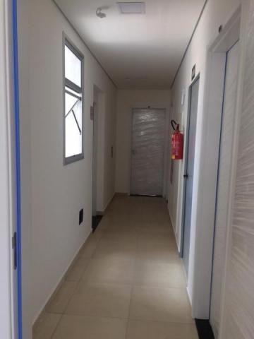 Apartamento para locação em belo horizonte, manacás, 2 dormitórios, 1 suíte, 2 banheiros,  - Foto 16