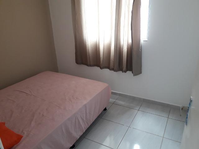 Privês com 3 quartos em Igarassu próximo ao centro - Foto 11