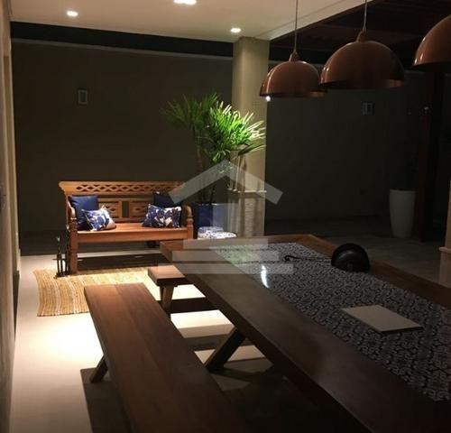 M: Oportunidade! Casa em Condomínio No Bairro Novo Uruguai 230m² 4 Suítes/ 4 Vagas - Foto 2