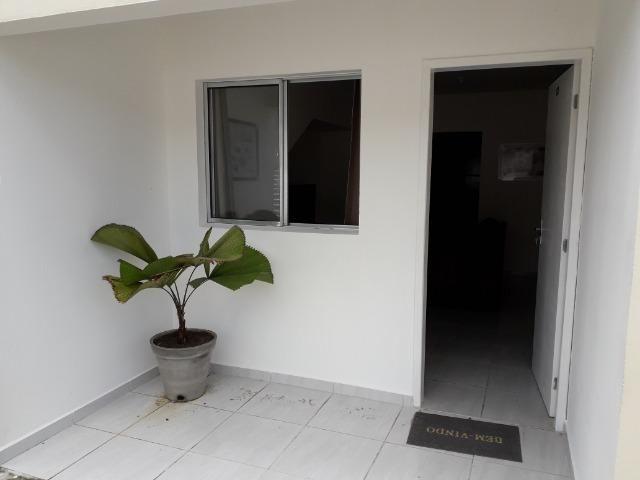Privês com 3 quartos em Igarassu próximo ao centro - Foto 5