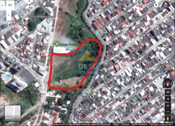 Loteamento/condomínio para alugar em Centro, Camboriú cod:5006_859 - Foto 4
