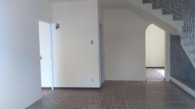 Casa 05 quartos Matatu - Foto 8