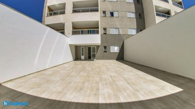 Apartamento no Jardim Macarengo São Carlos- A190329798 - Foto 8