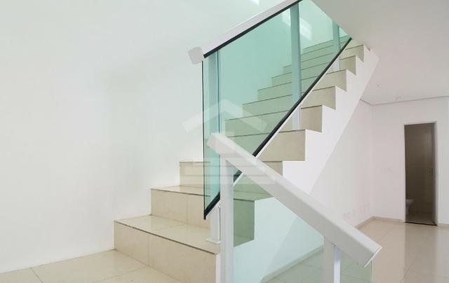 M: Imperdível! Casa em Condomínio No Bairro Morros 150m² 4 Suítes duplex/ 2 Vagas - Foto 4