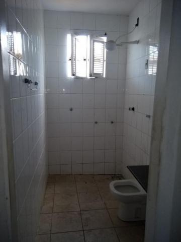 Casa com 3 dormitórios para alugar, 200 m² por r$ 1.200,00/mês - nova parnamirim - parnami - Foto 11