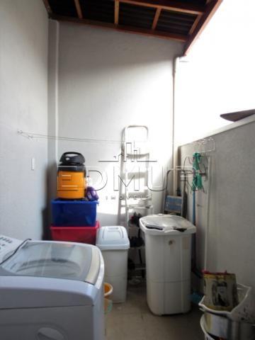 Apartamento à venda com 2 dormitórios em Santa terezinha, Santo andré cod:23816 - Foto 11