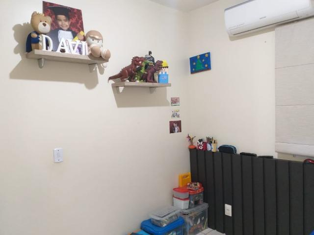 Condominio Terra Nova -3 quartos - Foto 2