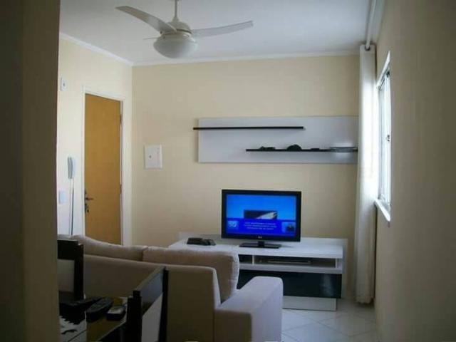 Apartamento residencial à venda, parque bandeirantes i (nova veneza), sumaré - ap3676. - Foto 15
