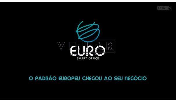 Euro Smart Office - Foto 2