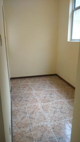 Casa 05 quartos Matatu - Foto 14