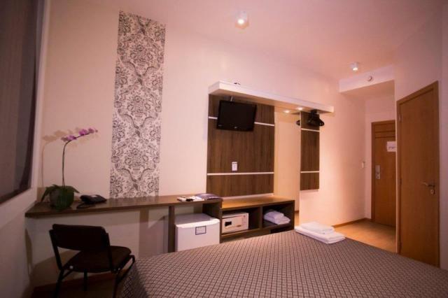 Apartamento residencial à venda, parque gabriel, hortolândia - ap5276.