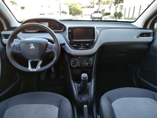 Peugeot 208 Active - Foto 11
