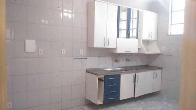 Casa 05 quartos Matatu - Foto 10