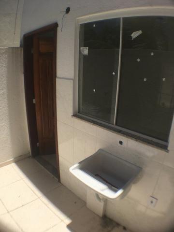 Elo3Imóveis- Excelente Casa em Nova Cidade, com apenas R$2.300de sinal e parcelas fixas - Foto 5
