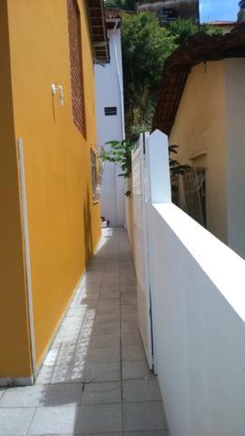 Casa 05 quartos Matatu - Foto 2