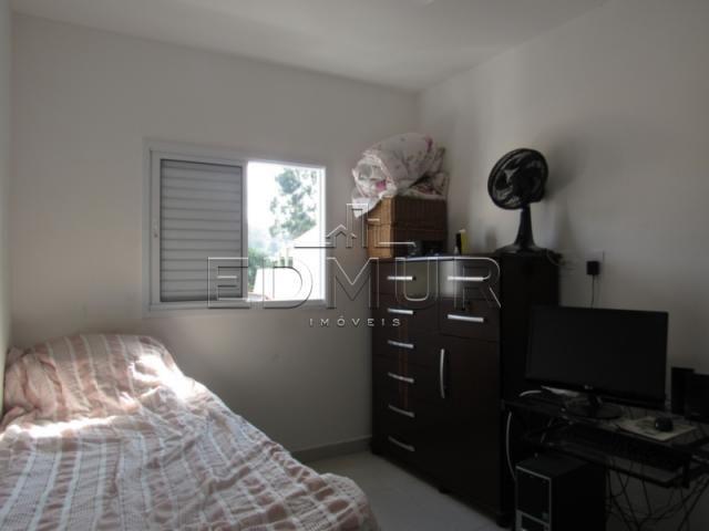 Apartamento à venda com 2 dormitórios em Santa terezinha, Santo andré cod:23816 - Foto 7