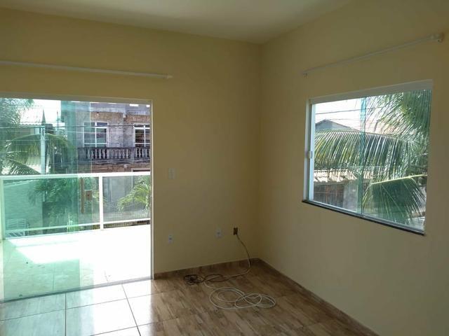 Vende apartamento 2/4 em Arembepe - Escriturado - Foto 2