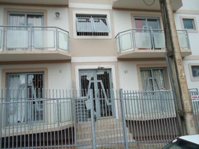 (AP2200) Apartamento no Centro, Santo Ângelo, RS - Foto 7