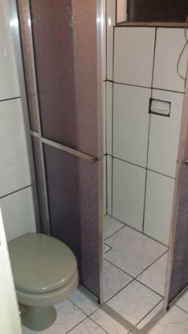(AP1052) Apartamento no Bairro Universitário, Santo Ângelo, RS - Foto 5