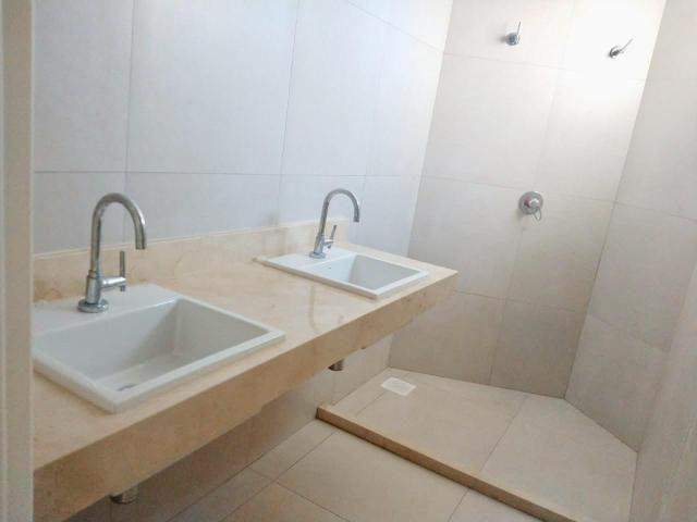 Apartamento à venda no Ed. Vila Meireles 201,42m², 3 suítes, 4 vagas R$ 1.500.000 - Foto 17