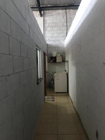 Galpão/depósito/armazém à venda em Residencial vale verde, Alfenas cod:GL00004 - Foto 6
