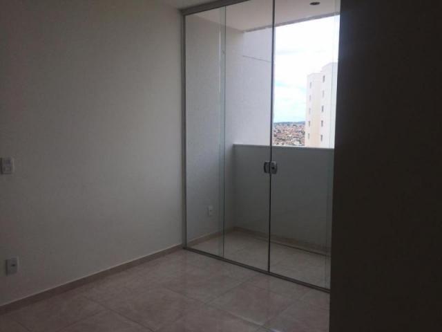 Apartamento para locação em belo horizonte, manacás, 2 dormitórios, 1 suíte, 2 banheiros,