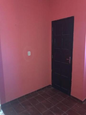 Casa com 3 dormitórios para alugar por r$ 1.200/mês - lagoa seca - natal/rn - Foto 12