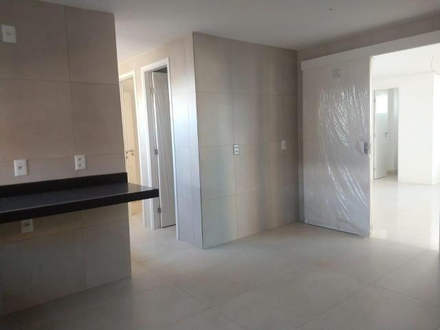 Apartamento à venda no Ed. Vila Meireles 201,42m², 3 suítes, 4 vagas R$ 1.500.000 - Foto 18