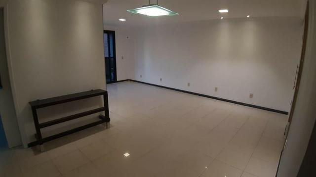 Excelente apartamento de 2 quartos - Guararapes - Foto 4