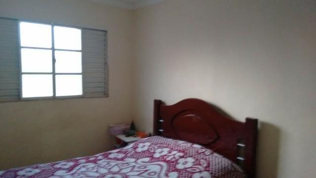 Mary Dota Bauru R$195.000 - Foto 10