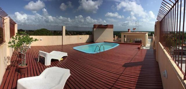 Vendo apartamento em otima localização na cidade de Salinópolis-Pa - Foto 15