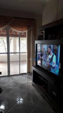 Casa com 2 dormitórios à venda, 200 m² por r$ 420.000,00 - jardim terras de santo antônio  - Foto 18