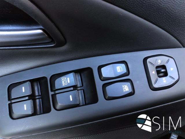 Hyundai Ix 35 GLS Flex 2.0 Automática 6 Marchas - 2017 - Foto 13