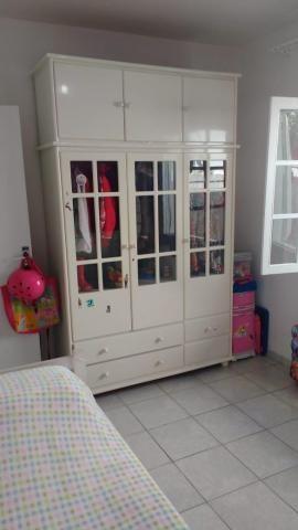 Excelente Casa com 3 dormitórios à venda, no Centro de Jacareí/SP - Foto 9