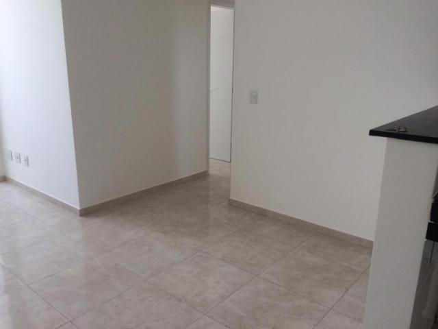 Apartamento para locação em belo horizonte, manacás, 2 dormitórios, 1 suíte, 2 banheiros,  - Foto 12