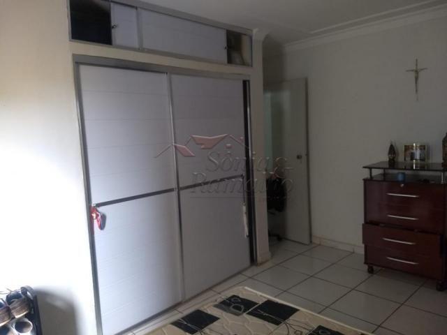 Apartamento para alugar com 1 dormitórios em Centro, Ribeirao preto cod:L14964 - Foto 8