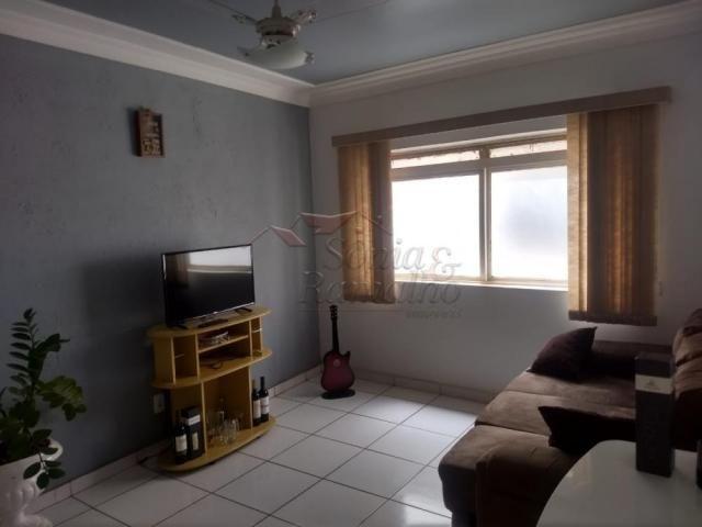 Apartamento para alugar com 1 dormitórios em Centro, Ribeirao preto cod:L14964 - Foto 2