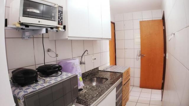 Vendo SAN MARTIN 72 m² 3 Quartos 1 Suíte 3 WCs 2 Vagas POÇO - Foto 16