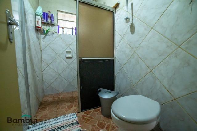 Chácara à venda com 0 dormitórios em Bairro goiá, Goiânia cod:60208631 - Foto 11