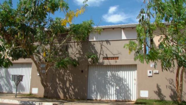 Casa à venda com 3 dormitórios em Residencial itaipu, Goiânia cod:60208632