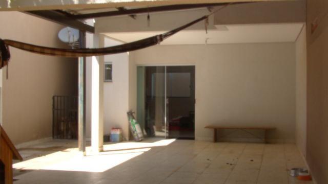 Casa à venda com 3 dormitórios em Residencial itaipu, Goiânia cod:60208632 - Foto 20