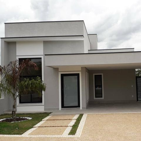 Casa no Jardim Jatobá  - Hortolândia - 769.000,00 - Foto 3