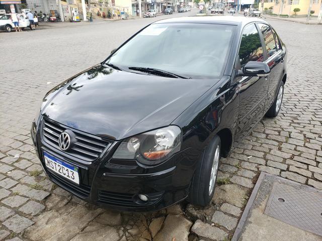 VW POLO - Vendo ou troco - Raridade - Foto 3