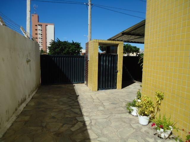 Apartamento na Cidade Universitária, 2 quartos. ste, wc, sla, coz, gar - Foto 20
