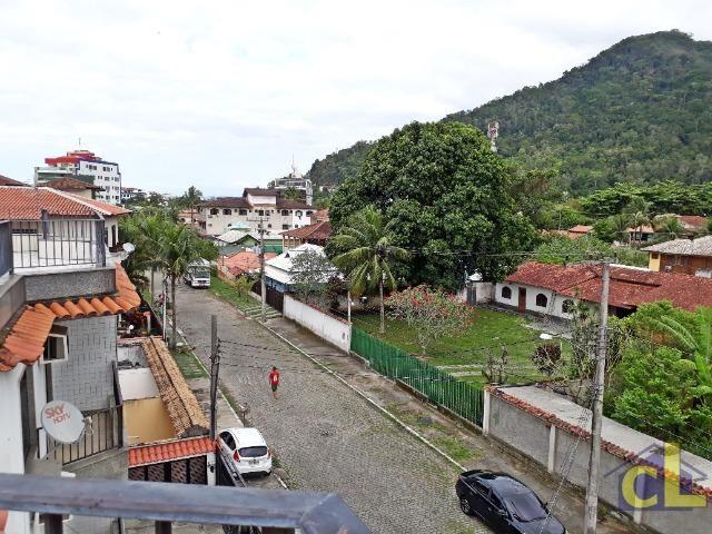 Cobertura com vista para montanha em Itacuruçá - Foto 14