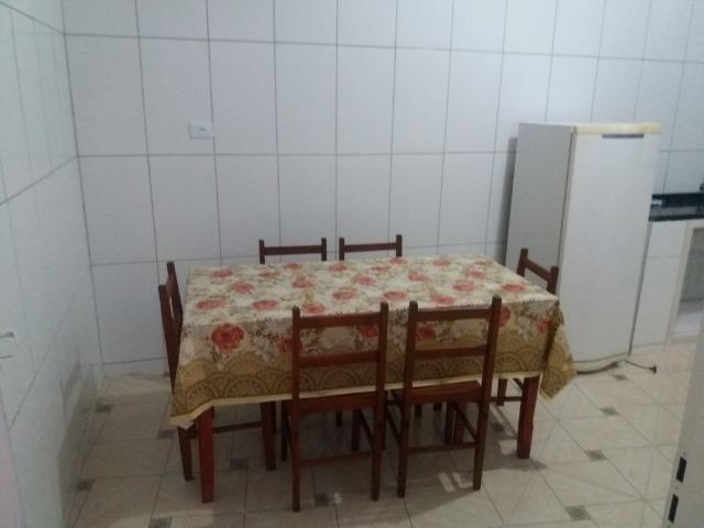 Casa em São Thomé das Letras para alugar (temporada) - Foto 8