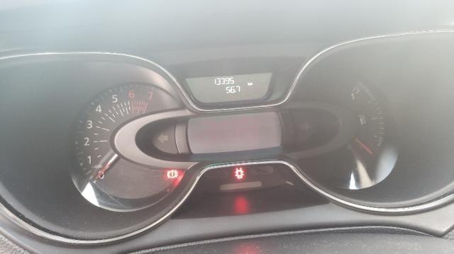 Renault Captur Intence 4P - Foto 13