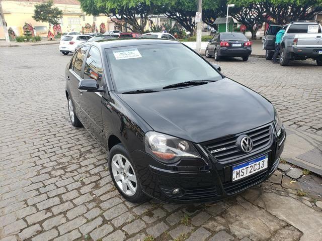 VW POLO - Vendo ou troco - Raridade
