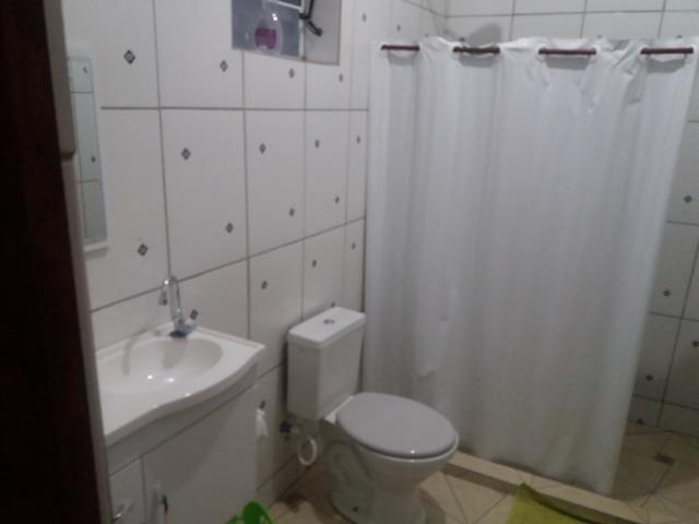 Casa em São Thomé das Letras para alugar (temporada) - Foto 7