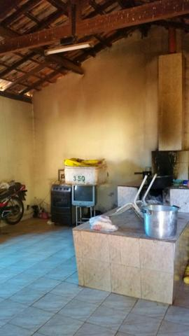 Vendo Lotes com Casas / oportunidade - Foto 4